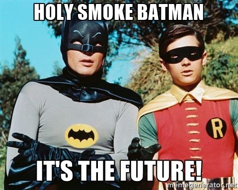 introduction_embedded_systems_funny_batman