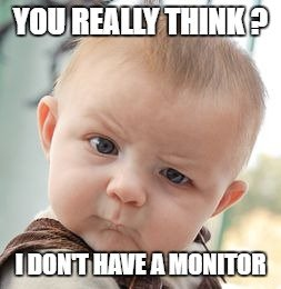skeptical_baby_pc_monitor