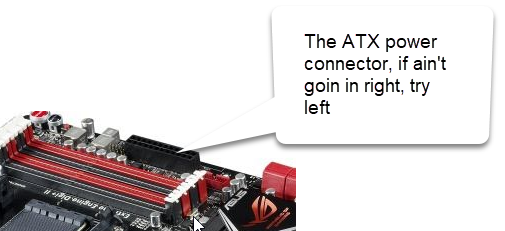 motherboard-components-atx-power-connector