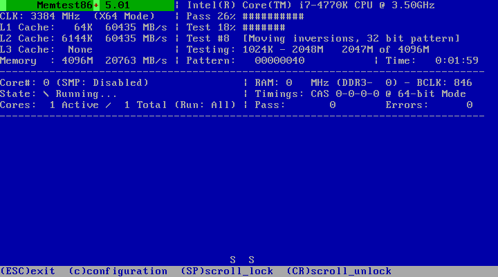 memtest86+ 5.01 windows recovery disk.png